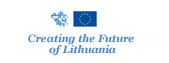 Creating the future of Lithuania